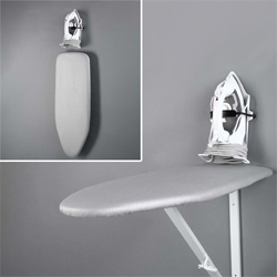 Hotel Ironing Boards Hotel Irons Hotel Walll Mounted